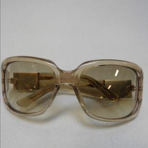 Jimmy Choo Rock Women's Sunglasses #Rock/s